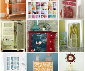 furniture and diy image