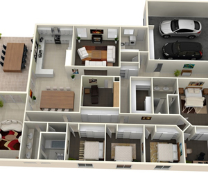 best house plans, dream house plans, and house plans with photos image