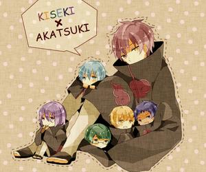 Image by Yuri