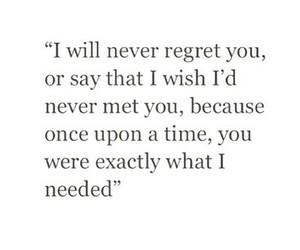 need, never, and quotes image