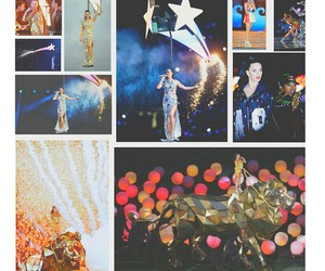 katyperry, katycat, and mypic image