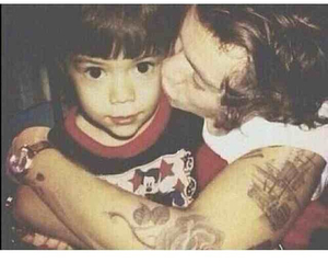 birthday, Harry Styles, and Forever Young image
