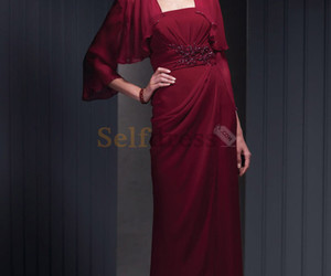 Image by selfdress.com