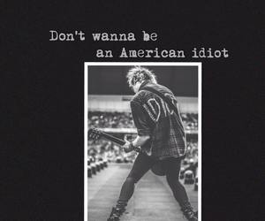 background, 5sos, and michael clifford image