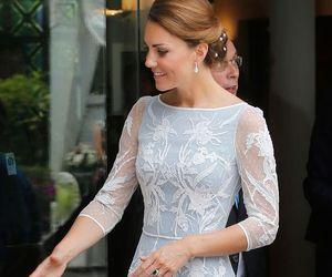 dress and kate middleton image