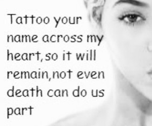 beyoncé, quote, and sweet dreams image