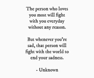 life, person, and sad image