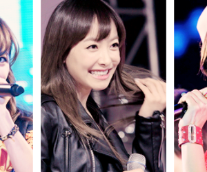beauty, song qian, and perfection image