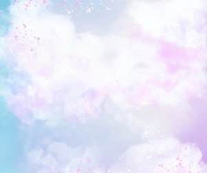 background, goth, and pastel image