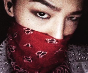gdragon, icons kpop, and icons image