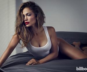 Jennifer Lopez, jlo, and sexy image