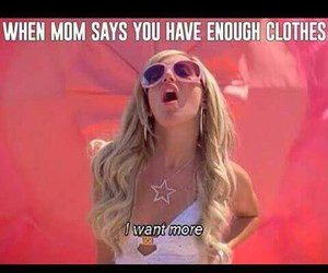 clothes, funny, and more image