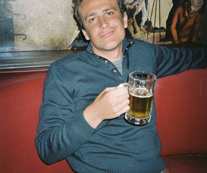himym, marshall eriksen, and how i met your mother image