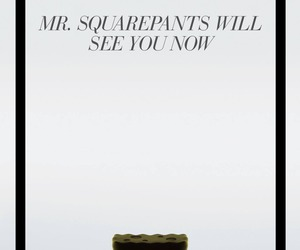 spongebob, fifty shades of grey, and funny image
