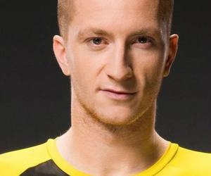 marco reus and Hot image