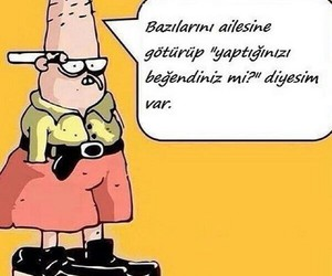 49 Images About Komik Türkçe On We Heart It See More About Turkce