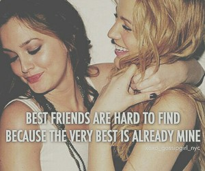 best friends, bff, and quotes image