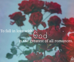 amor, beautiful, and bible image