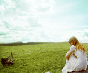 Taylor Swift and safe and sound image