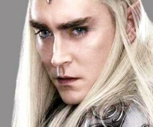 elf, lord of the rings, and the hobbit image