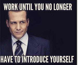 suits and quotes image