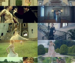 Taylor Swift, love story, and blank space image