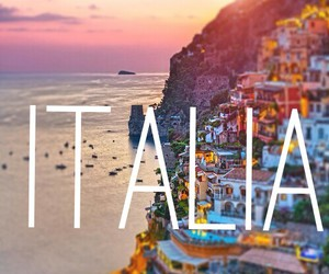 cool, italia, and italy image
