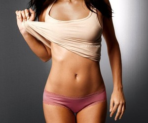 belly, body, and sporty image