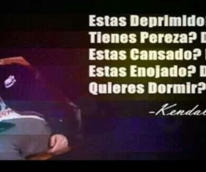 frases, big time rush, and kendall schimdt image