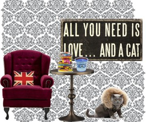 all you need is love, beatles, and book image