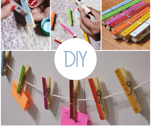 diy, do it yourself, and preacher image