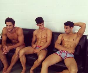 boyfriend, boys, and Dream image