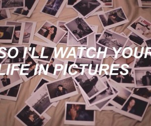 lyric, pic, and Taylor Swift image