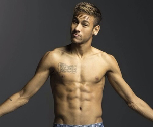 neymar, Hot, and neymar jr image