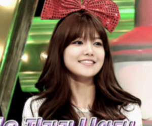 girls generation, soori, and snsd icons image