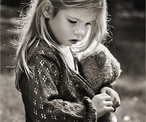 children, portraits, and cute image