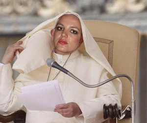 pope image