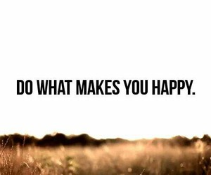 free, life, and happiness image