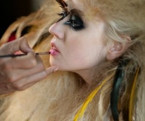 allison harvard and ANTM image