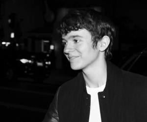 madeon and hugo pierre leclercq image