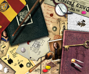 harry potter, sirius black, and gryffindor image