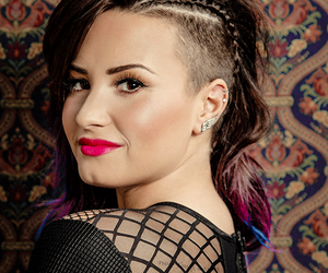beautiful, sexie, and demi image