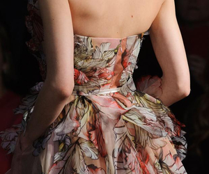 fashion week and haute couture image