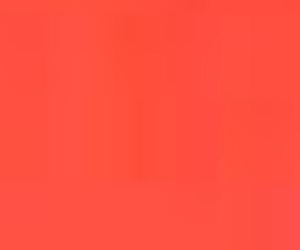 color, orange, and pastel image