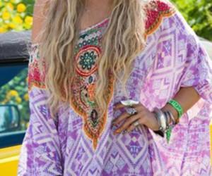 fashion, vanessa hudgens, and thehunt image