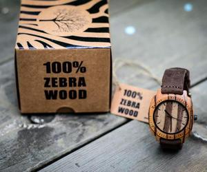 luxury watches, handmade watches, and wood watches image