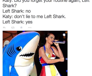 funny, hilarious, and katy perry image