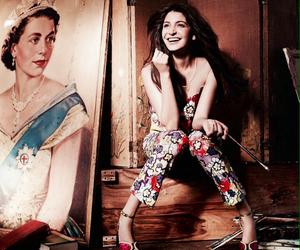 bollywood, fashion, and girl image