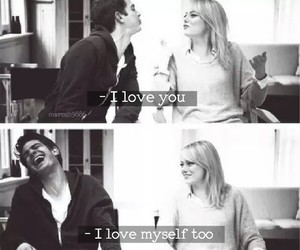 love, emma stone, and andrew garfield image