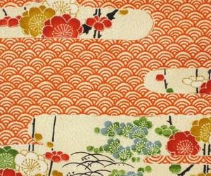 culture, japan, and Paper image